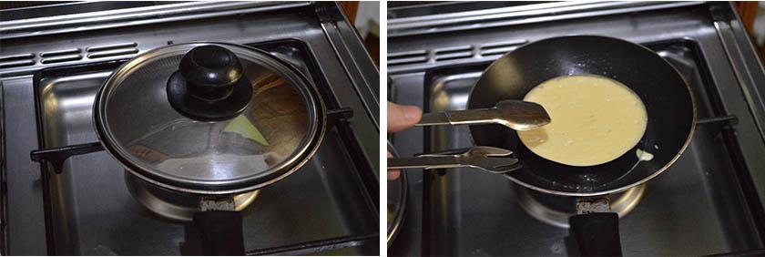 souffle-pancake-recipes