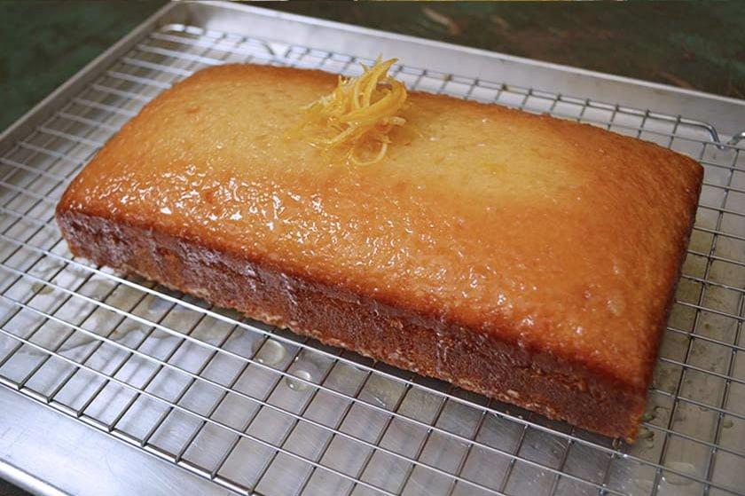 lemon-yogurt-cake-recipe