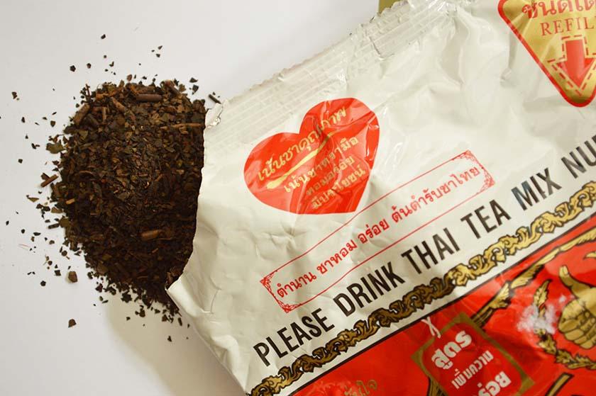 thai-tea-leave.jpg