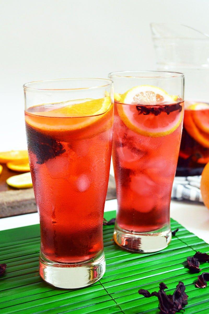rosella tea 3