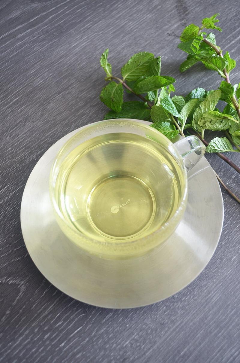 min tea 1