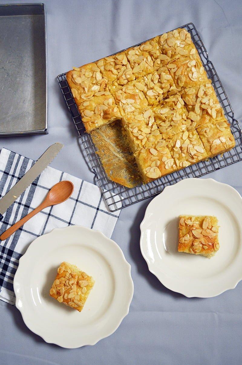 almond bread 2