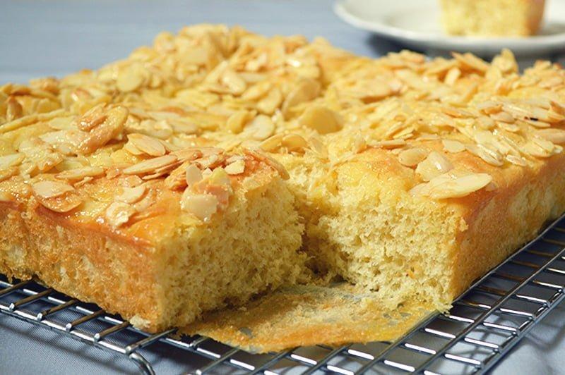 almond bread 3
