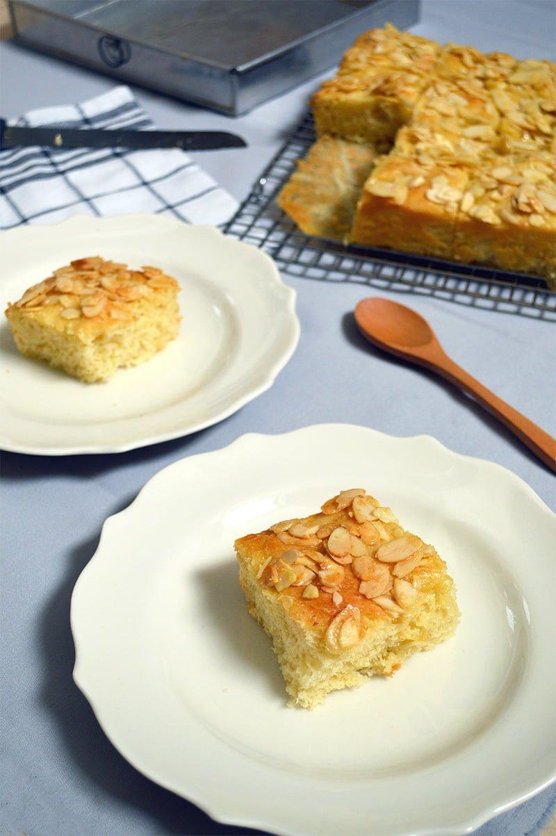 almond bread 4