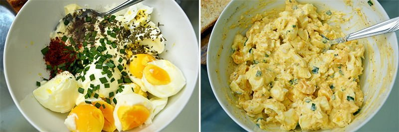 egg mayo sandwich 6