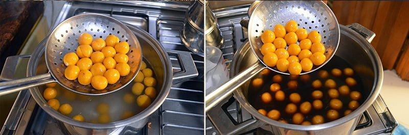 how to make biji salak 6