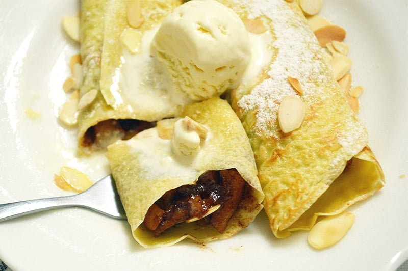 apple crepes 3