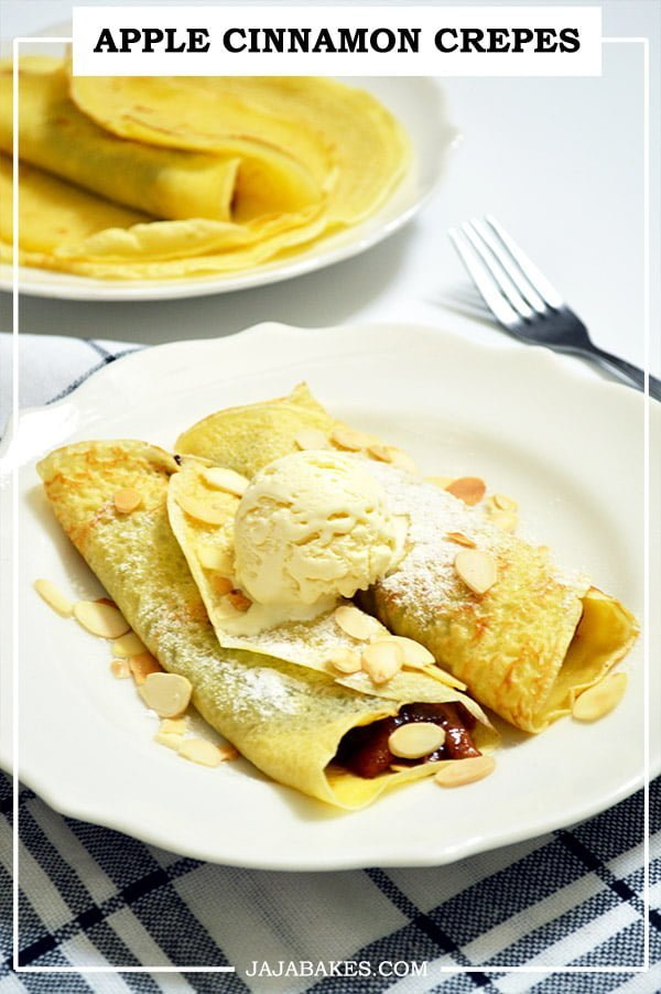 apple crepes PINTEREST 2