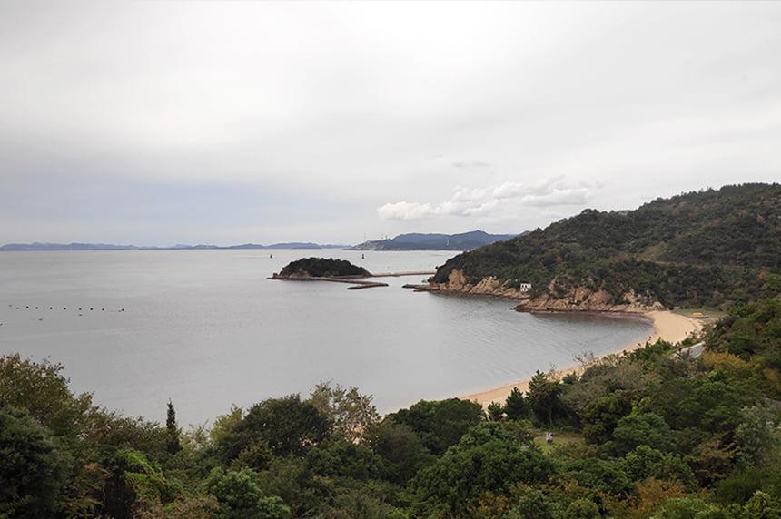 Naoshima: A Paradise For Architects [3/3]