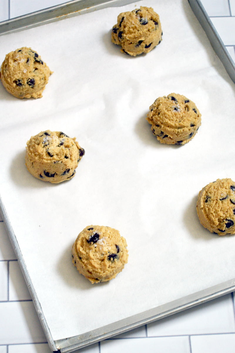 jacques toress cookie dough