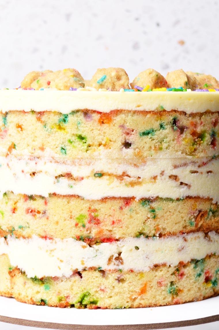 momofuku milk bar birthday cake